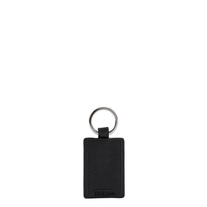 Samsonite Oleo SLG Key Ring black