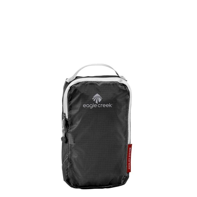 Eagle Creek Pack-It Specter Cube XS ebony - 1