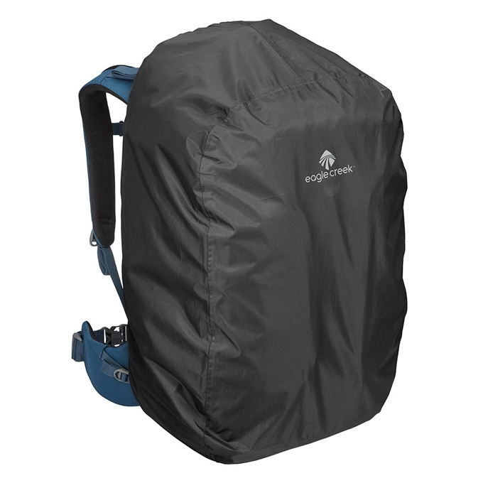 Eagle Creek Check-And-Fly Pack Cover black - 1