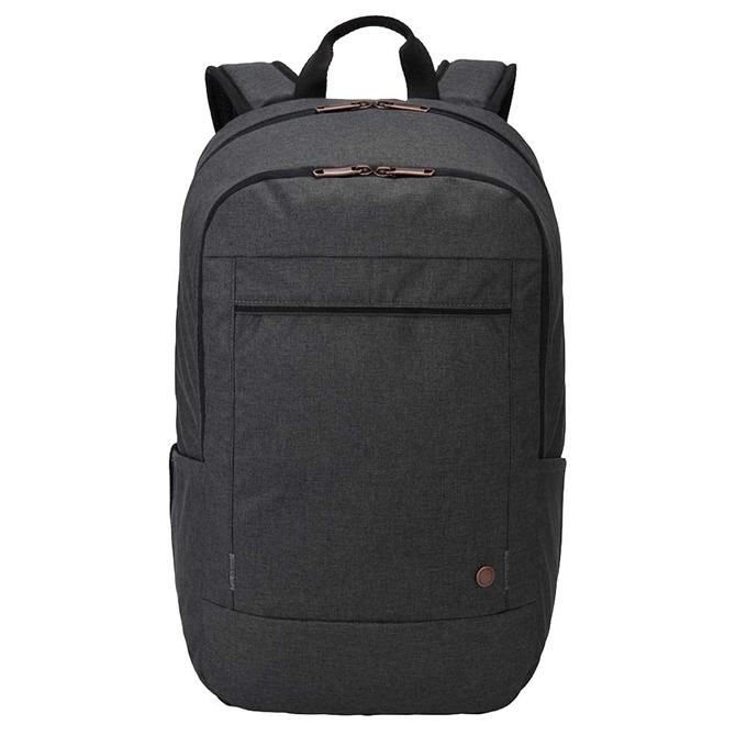 Case Logic Era Backpack 15.6'' obsidian