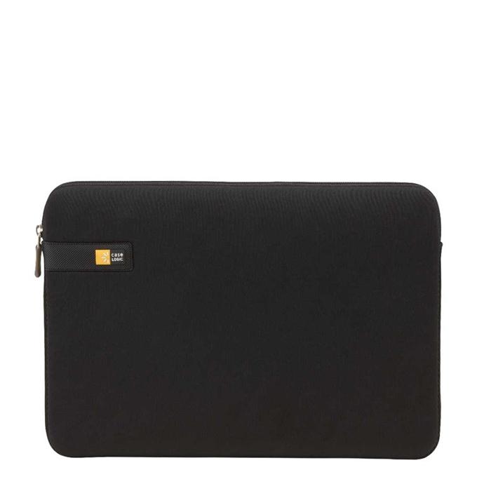 Case Logic Laps Laptop Sleeve 13 inch black