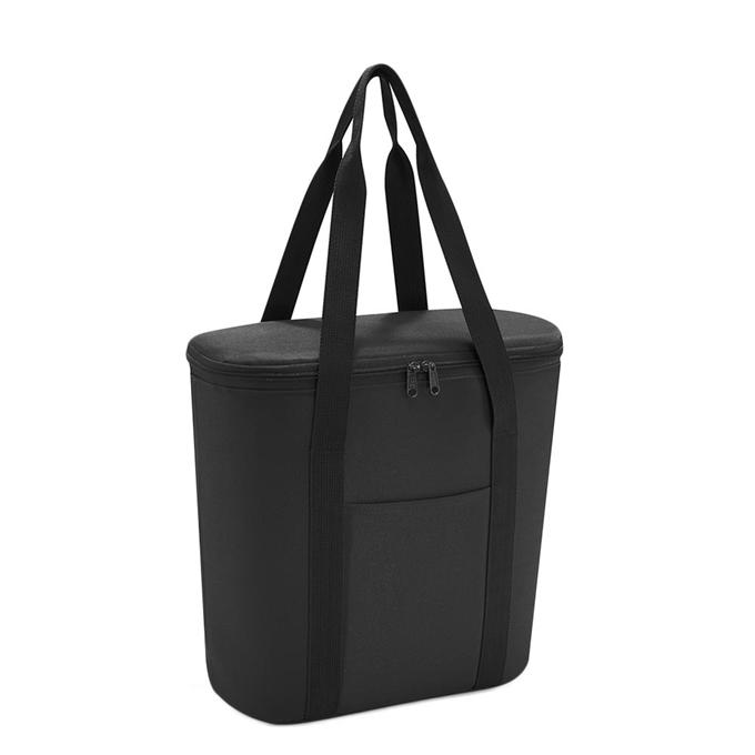 Reisenthel Shopping Thermobag black - 1