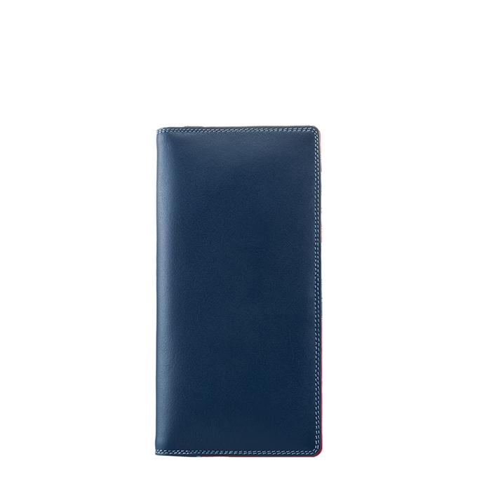 Mywalit Breast Wallet royal - 1