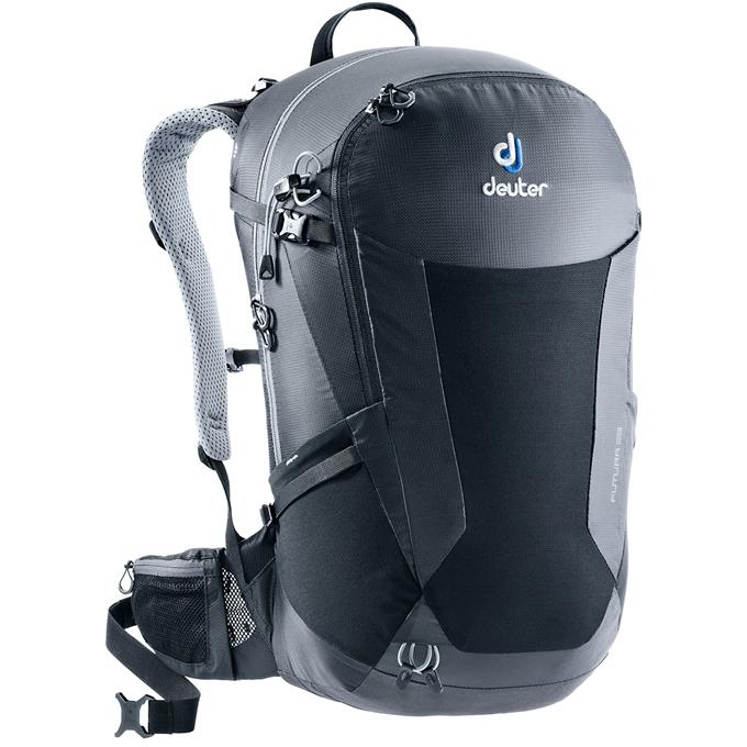Deuter Futura 28 Backpack black - 1