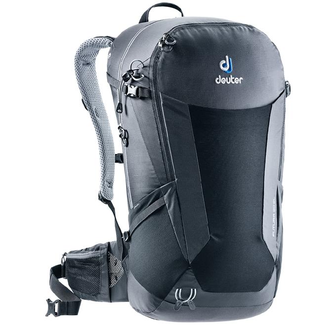 Deuter Futura 30 EL Backpack black - 1