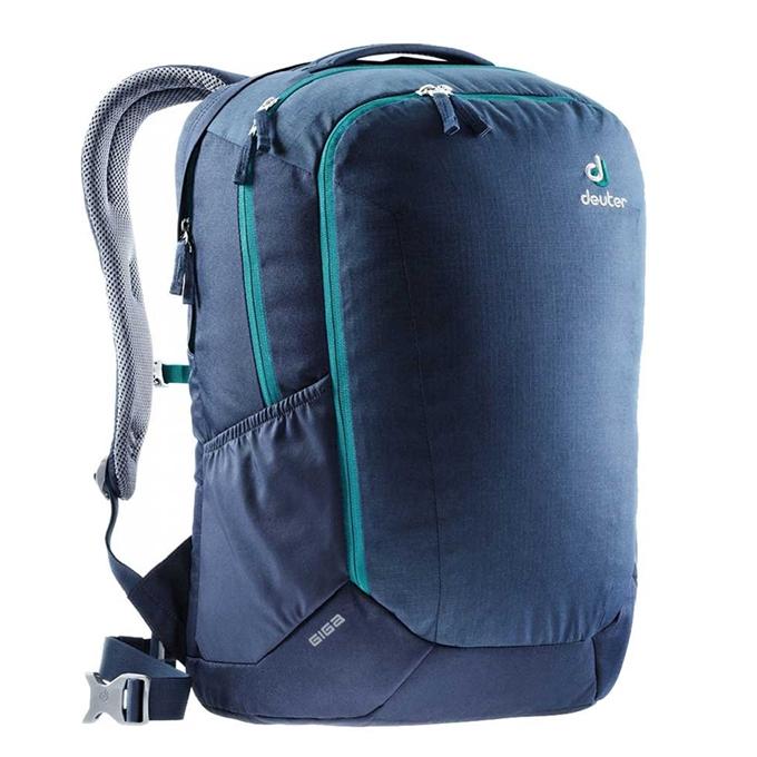 Deuter Giga Backpack navy / midnight - 1