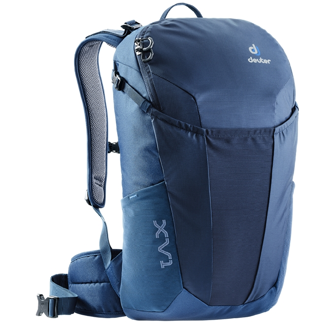 Deuter XV 1 Backpack navy / midnight - 1