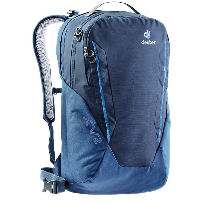 Deuter XV 2 Backpack navy / midnight - 1