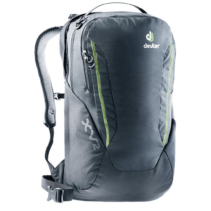 Deuter XV 2 SL Backpack black - 1