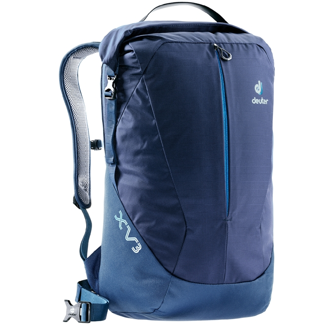 Deuter XV 3 Backpack navy / midnight - 1