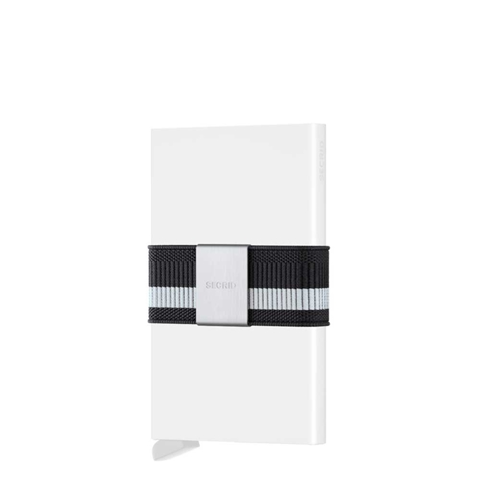 Secrid Moneyband Elastic zebra