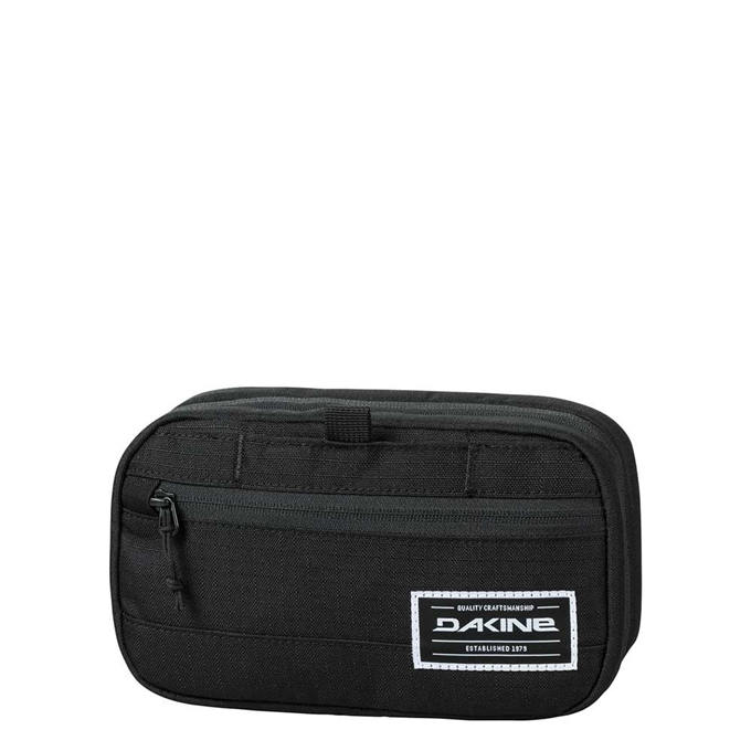 Dakine Shower Toiletry Kit S black - 1