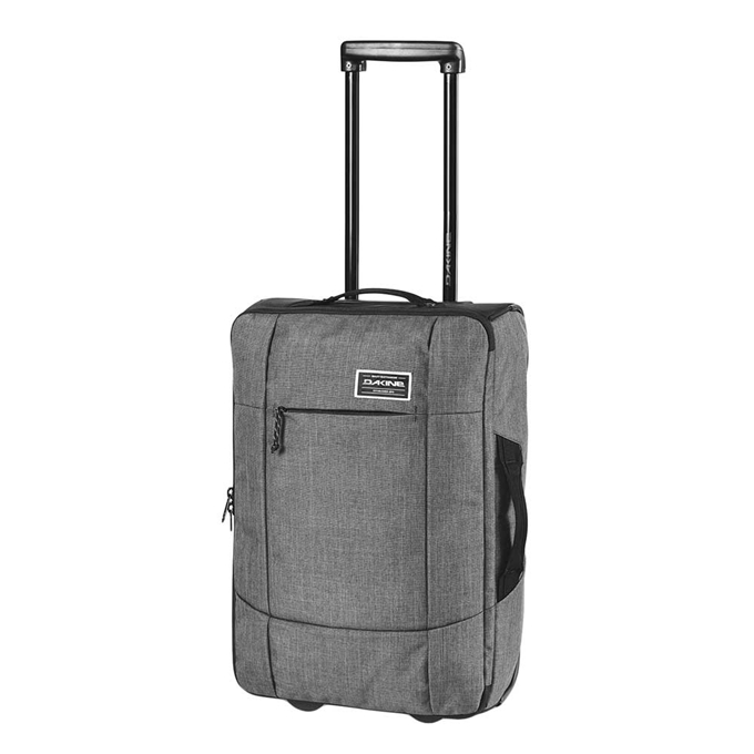 Dakine Carry-On 40L carbon2 - 1