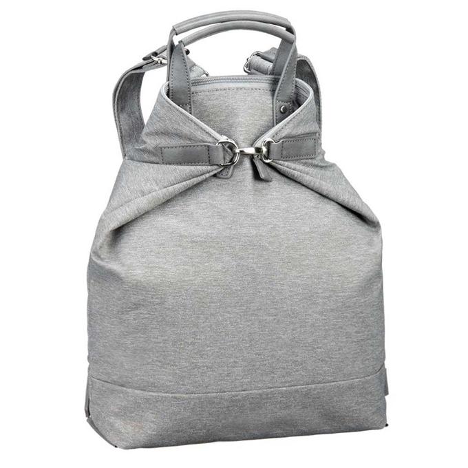 Jost Bergen XChange Bag S light grey - 1
