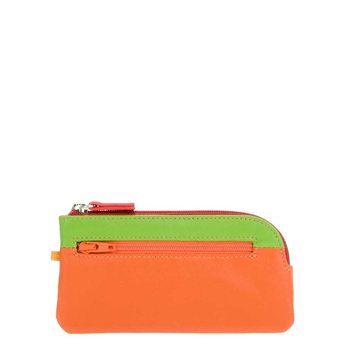 Mywalit Accessories Key Holder jamaica