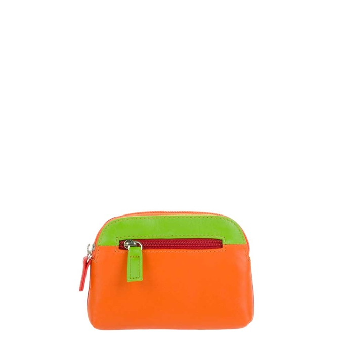 Mywalit Accessories Large Coin Purse jamaica - 1