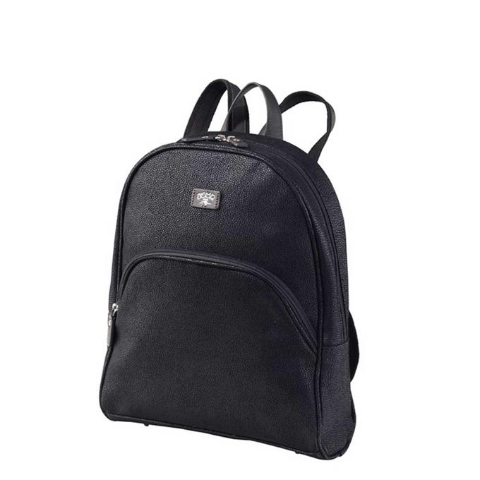 Jump Solero Daily Backpack black