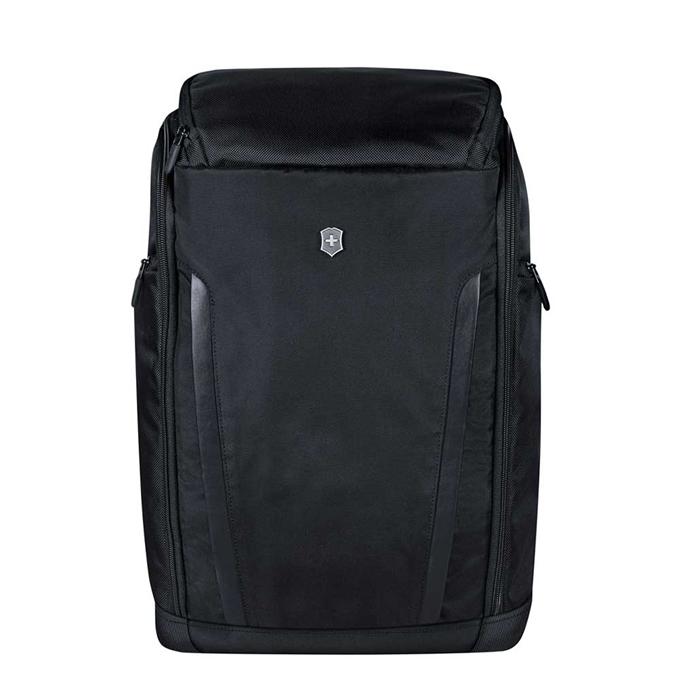 Victorinox Altmont Professional Fliptop Laptop Backpack black - 1