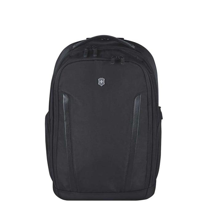 Victorinox Altmont Professional Essentials Laptop Backpack black - 1