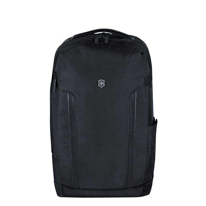 Victorinox Altmont Professional Deluxe Travel Laptop Backpack black - 1