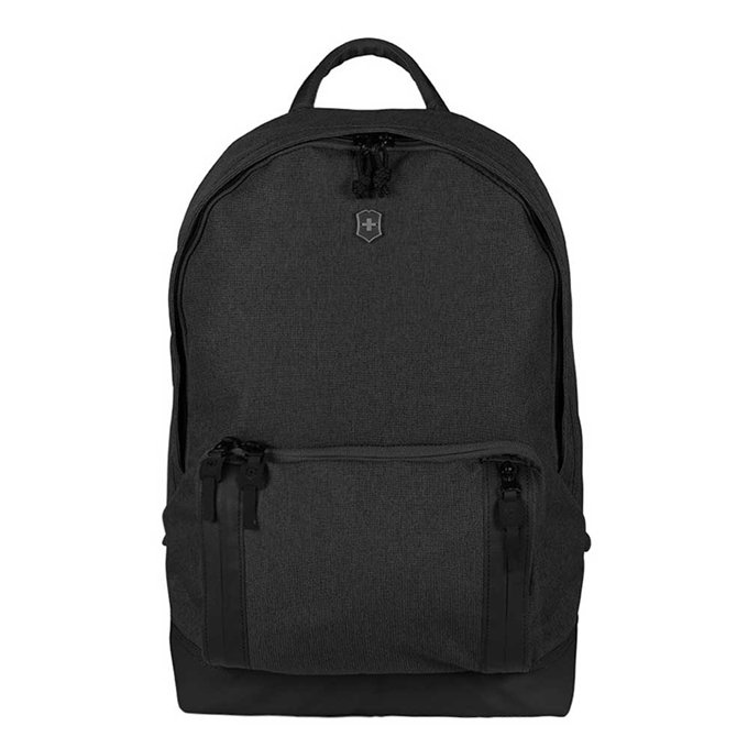 Victorinox Altmont Classic Classic Laptop Backpack black - 1