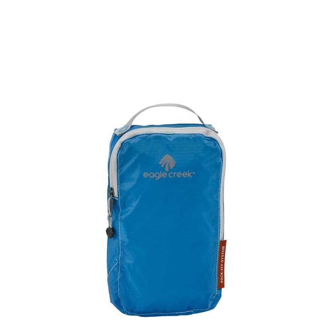 Eagle Creek Pack-It Specter Quarter Cube brilliant blue - 1