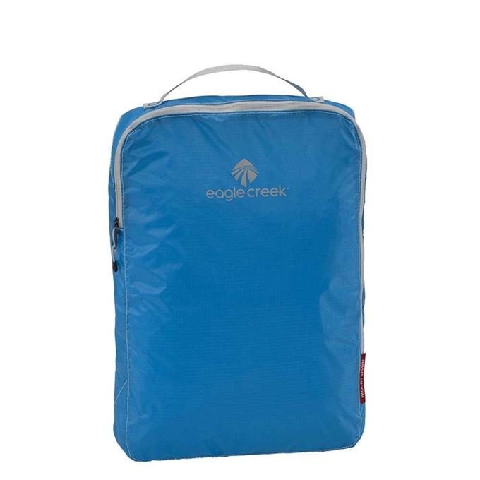 Eagle Creek Pack-It Specter Cube brilliant blue - 1