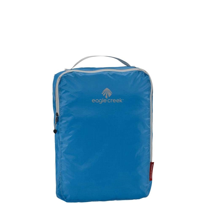 Eagle Creek Pack-It Specter Half Cube brilliant blue - 1
