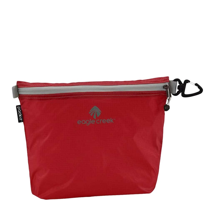 Eagle Creek Pack-It Specter Sac Medium volcano red - 1