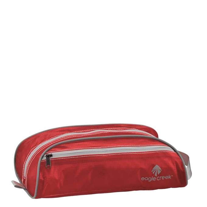 Eagle Creek Pack-It Specter Quick Trip volcano red - 1