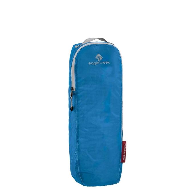 Eagle Creek Pack-It Specter Tube Cube brilliant blue - 1