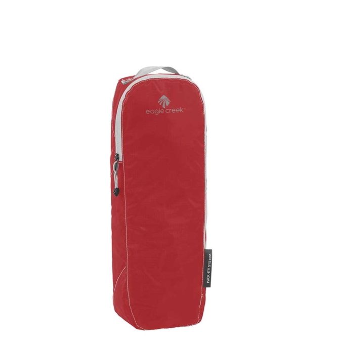 Eagle Creek Pack-It Specter Tube Cube volcano red - 1