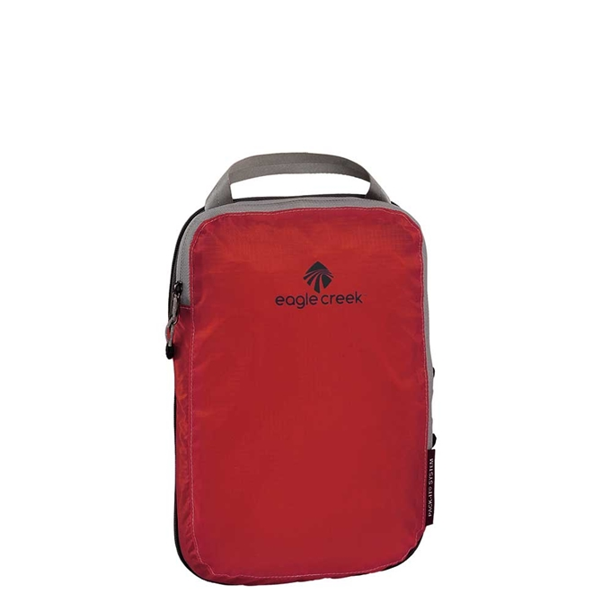 Eagle Creek Pack-It Specter Compression Half Cube volcano red - 1