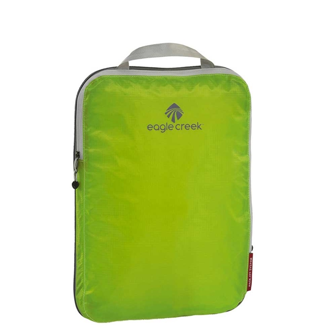 Eagle Creek Pack-It Specter Compression Cube strobe green - 1