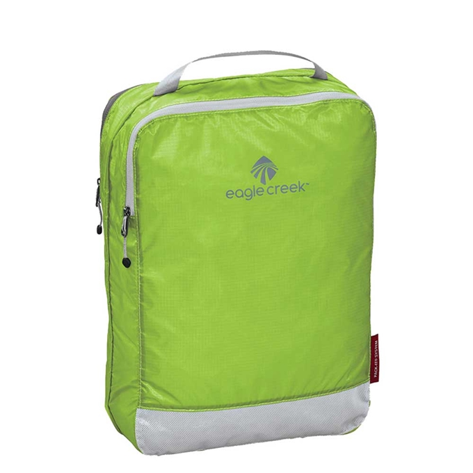 Eagle Creek Pack-It Specter Clean Dirty Cube strobe green - 1