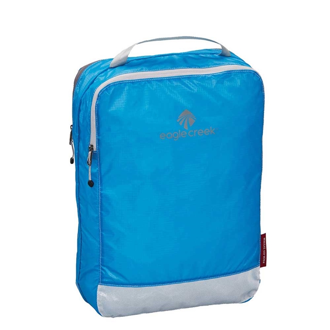 Eagle Creek Pack-It Specter Clean Dirty Cube brilliant blue - 1