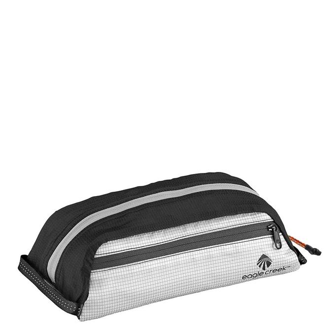 Eagle Creek Pack-It Specter Tech Quick Trip black / white - 1