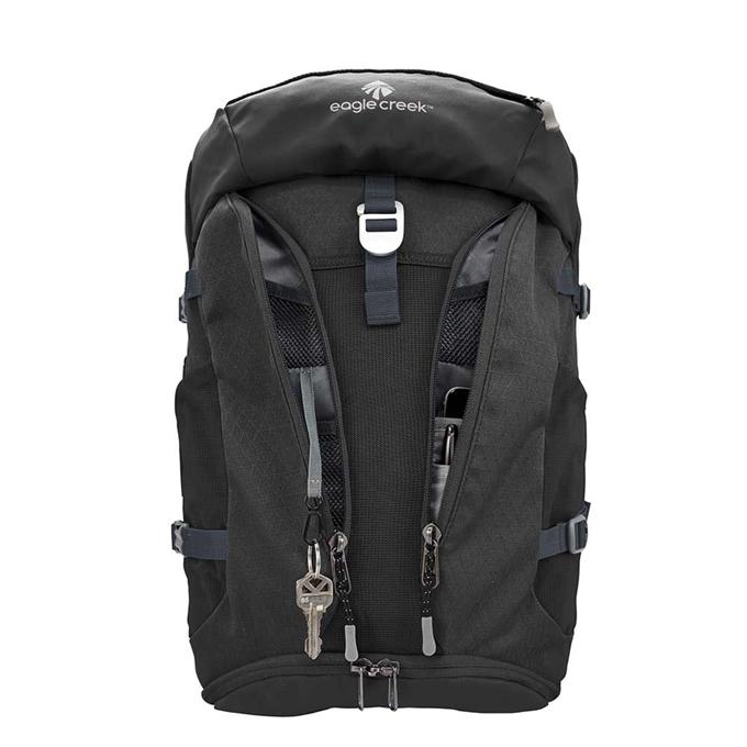 Eagle Creek Global Companion Travel Pack 40L black - 1