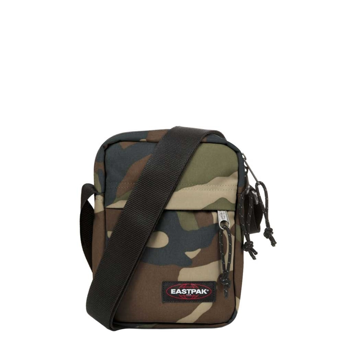 Eastpak The One Schoudertas camo - 1