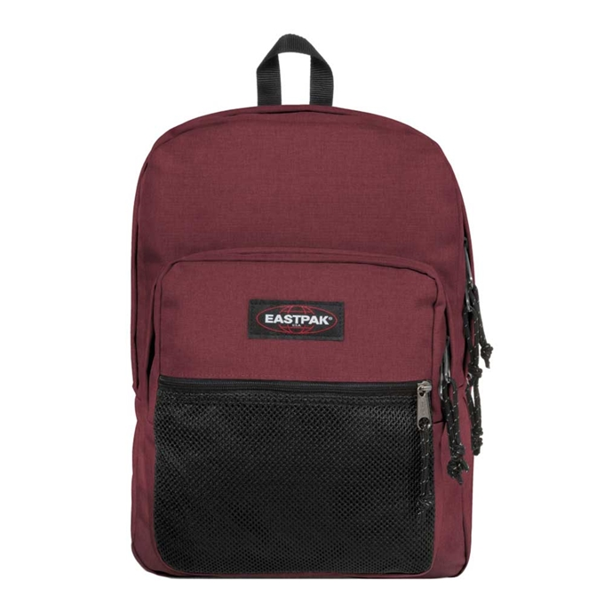 Eastpak Pinnacle Rugzak crafty wine - 1