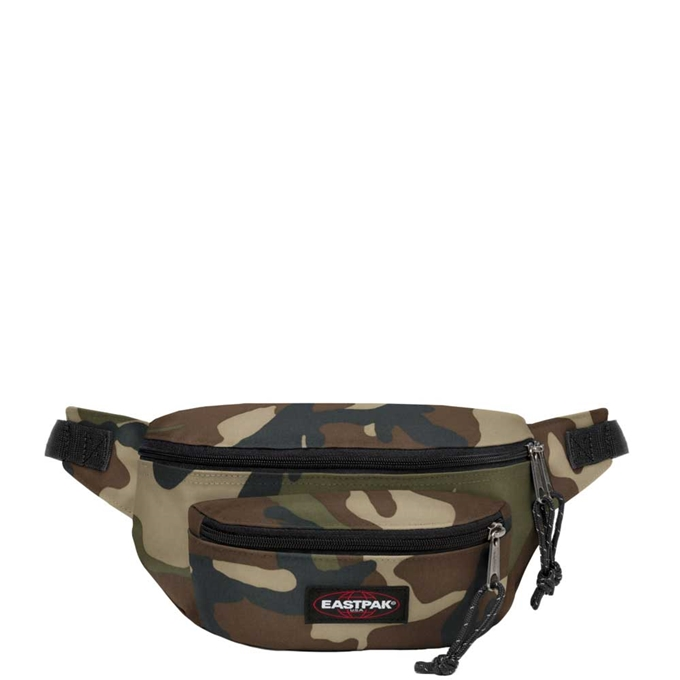 Eastpak Doggy Bag Heuptas camo - 1