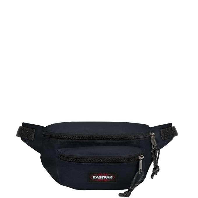 Eastpak Doggy Bag Heuptas cloud navy - 1
