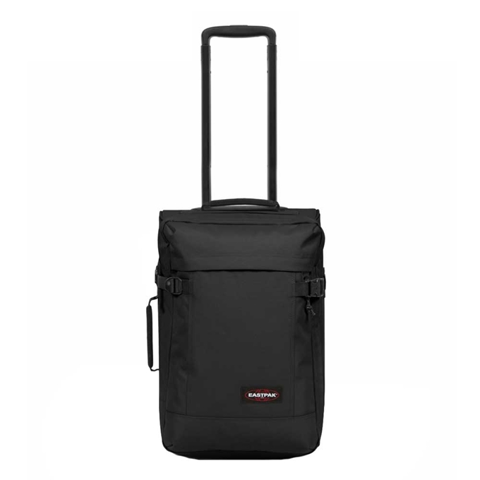 Eastpak Tranverz XS black - 1