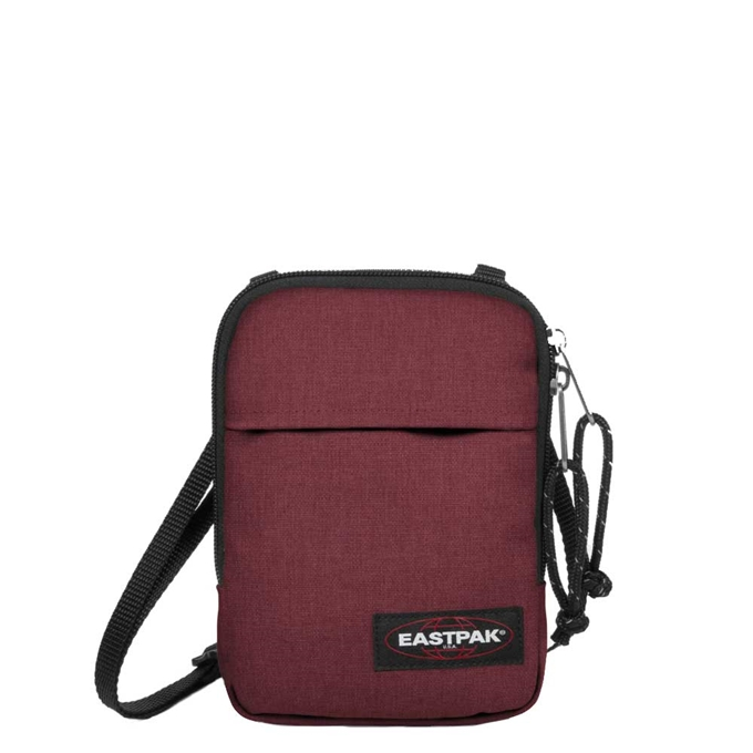 Eastpak Buddy Schoudertas crafty wine - 1