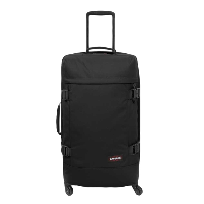 Eastpak Trans4 Trolley M black