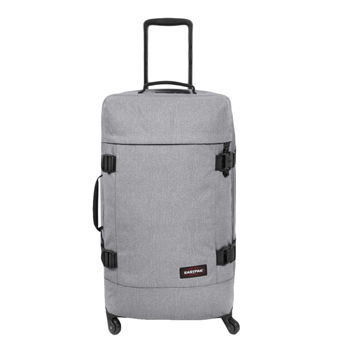 Eastpak Trans4 Trolley M sunday grey