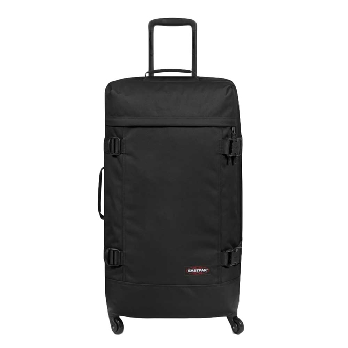 Eastpak Trans4 Trolley L black - 1