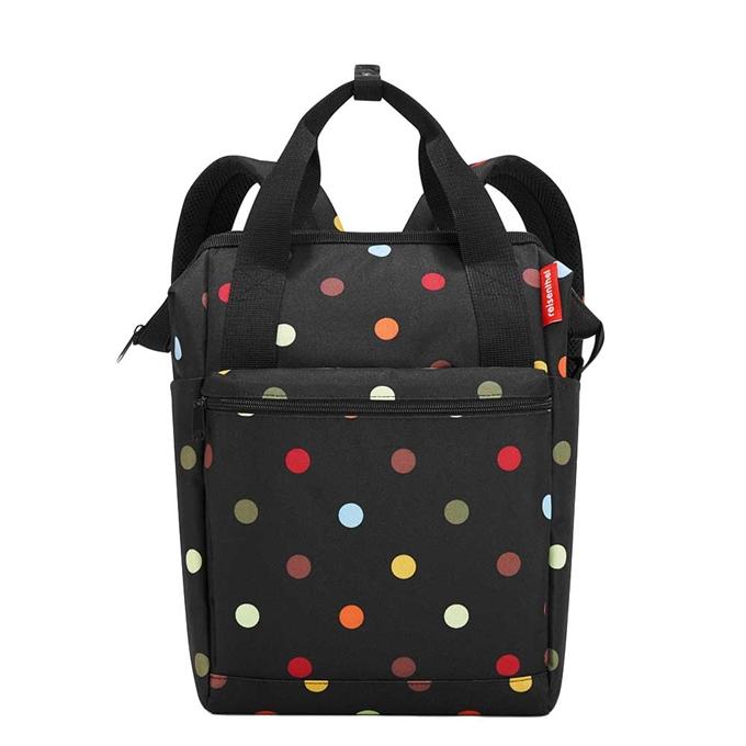 Reisenthel Travelling Allrounder R dots - 1