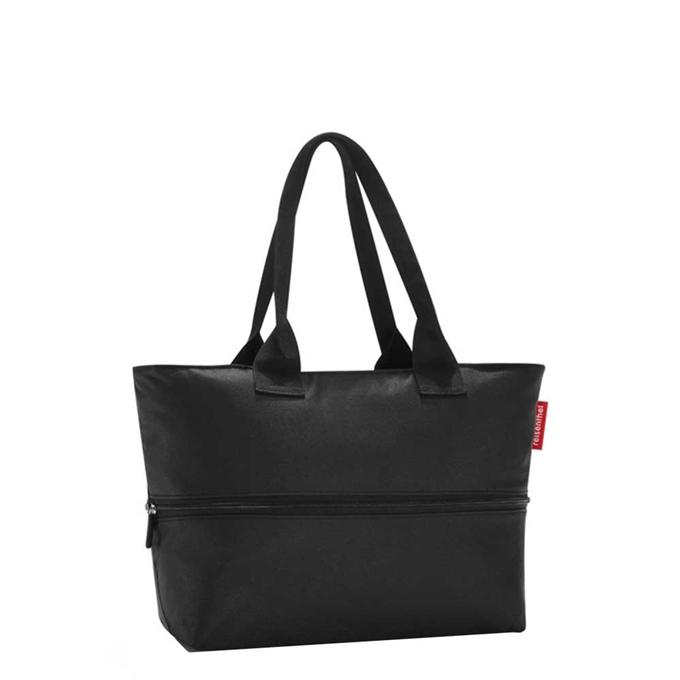 Reisenthel Shopping Shopper e1 black