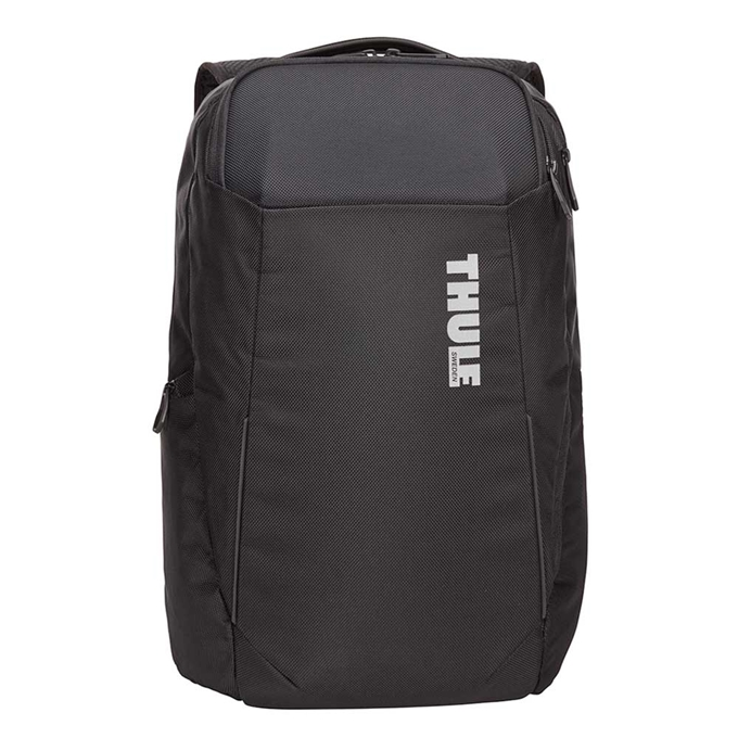 Thule Accent Backpack 23L black - 1